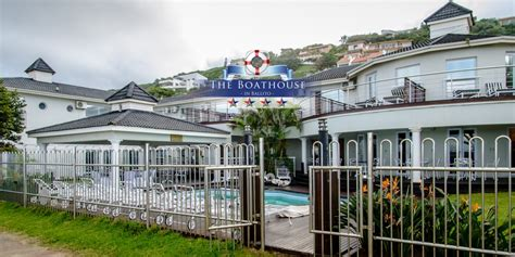 the boat house wedding luxury accommodation wedding conference venue on durban s dolphin coast the boathouse