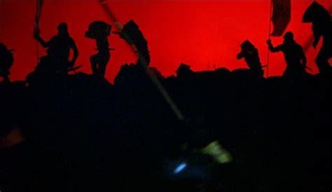 libro lombra di una fotografa una foto di kagemusha l ombra del guerriero 30685 movieplayer it