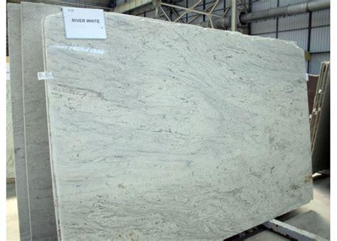 White Granite Countertops Price by River White Granite Slab Counter Top