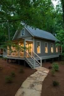 Little Cottage Home Decor 1000 Ideas About Mountain Cottage On Pinterest Cottages