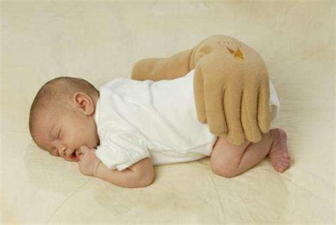 when should a child a pillow creepy inventions for parents with