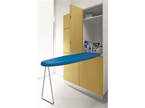 Hafele Kitchen Designs by Ironing Board Storage Cabinet A Practical Way Of