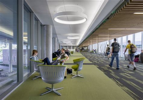 Uvu Study Room by 111 Best Images About Uv Uvu On Cus Map