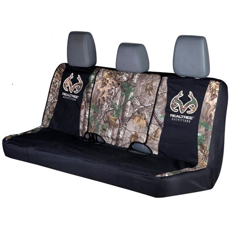 realtree bench seat cover realtree bench seat cover realtree xtra rsc5009 the home