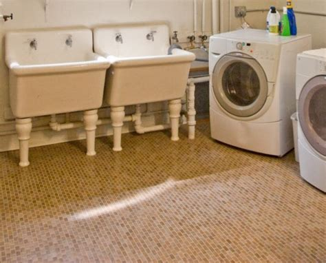 Best Flooring For Laundry Room Flooring Remodeling Laundry Room Home Interiors