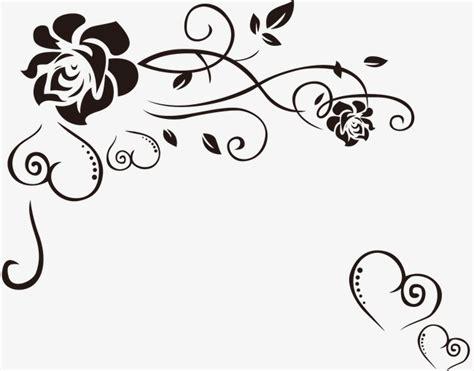 imagen blanco y negro en corel flores en blanco y negro blanco y negro flores amor png