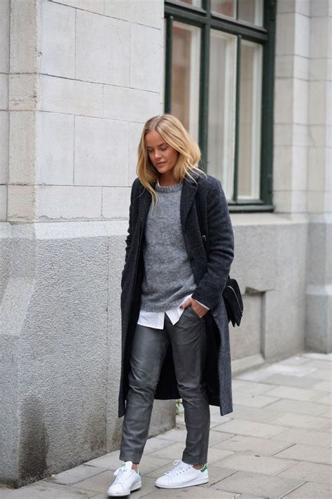 scandinavian style 25 best ideas about scandinavian style fashion on