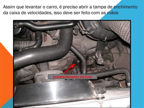 Filter Oli Honda Civic 2001 Cr V City Jazz Freed New Civic como mudar 243 leo caixa de velocidades