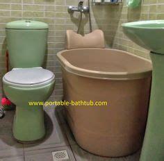 how much water fits in a bathtub folding bathtub 2 in1 portable baby bath tub plastic