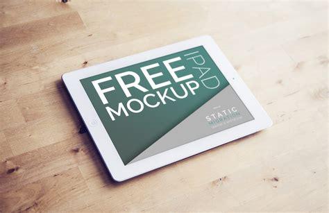 free mockup apple free psd mockups free mockup
