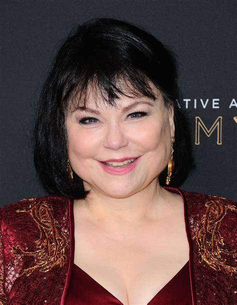 delta burke delta burke creative arts emmy awards in los angeles 09