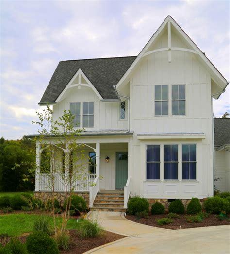 exterior house paint colors with trim exterior paint colors painting the and trim the