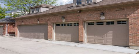 garage door repair beverly reference ideas for home garage home garage ideas part 114