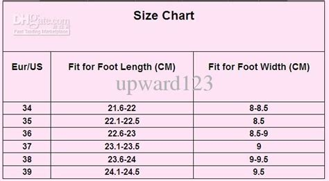 shoe size 39 in us what is shoe size 39 in us shoes gallery