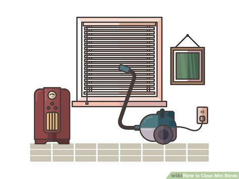 how to clean mini blinds in bathtub how to clean mini blinds in bathtub 28 images how to