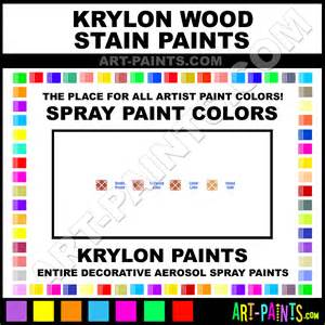 wood spray paint colors cedar wood stain spray paints 3601 cedar paint cedar