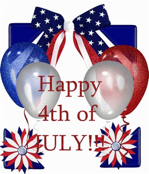 fotos de dia de independencia usa 2014 fel 237 z d 237 a de la independencia 4 de julio estados unidos