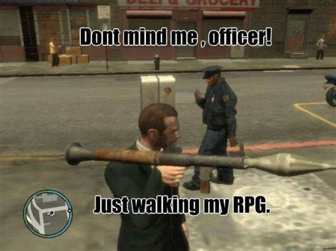 Game Memes - 25 best ideas about video game memes on pinterest funny