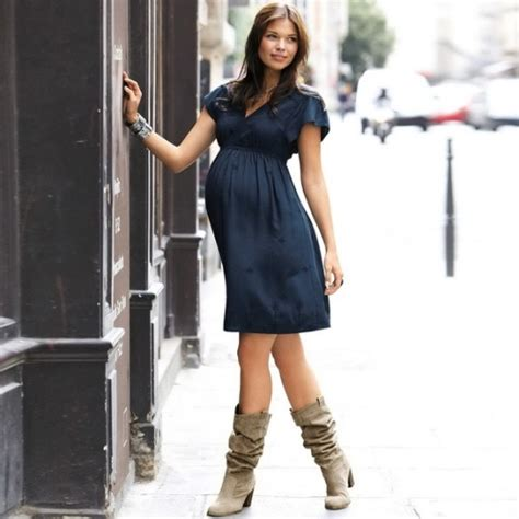 style clearance maternity clothes online