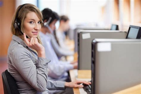 Help Desk Technician by A Review Of The Jitbit Helpdesk Ticketing System The