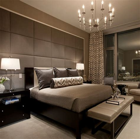 hotel bed layout home dzine bedrooms create a boutique hotel style bedroom