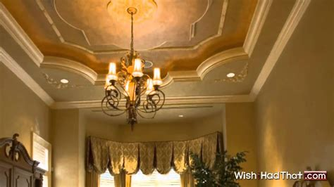 17 best ideas about crown on crown crown molding ideas