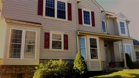 design your own home siding home lakeland aluminum roofing vinyl siding and windows