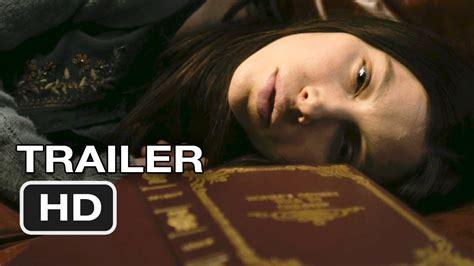 youtube film kiamat tahun 2012 the tall man official trailer 1 2012 jessica biel