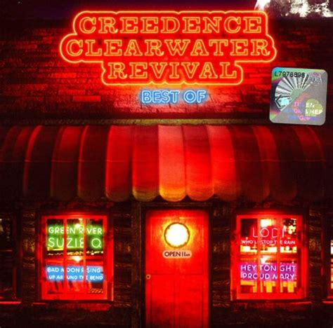 ccr best best of creedence clearwater revival songs reviews