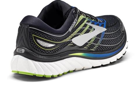 Sepatu Gecko 10 glycerin 15 running shoes s at rei