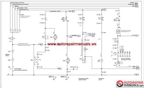 deutz engine wiring diagram 27 wiring diagram images