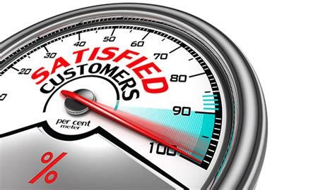 Online Customer Survey - smart customer surveys lead to smart business decisions genesys blog