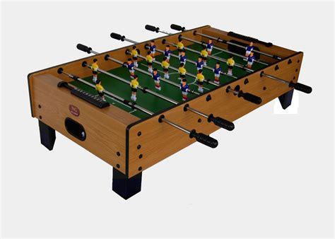 calcio balilla tavolo calcio balilla da tavolo calcio balilla prodotti