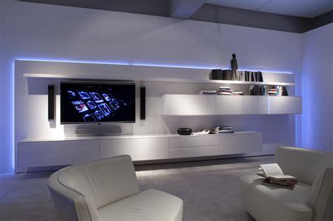tv kasten hemelaer interior