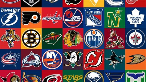 nhl standings all nhl teams www pixshark com images galleries with a