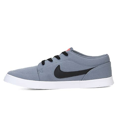 nike sneaker boots mens nike sneakers for india thehoneycombimaging co uk