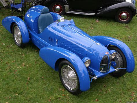 Bugatti Type 73 by 1944 Bugatti Type 73c Bugatti Supercars Net