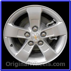 malibu bolt pattern buick vehicle bolt pattern reference wheels tires rims
