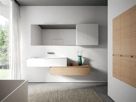 idea mobili bagno cubik arredo bagno completo by idea