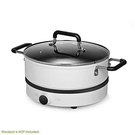 high end induction cooktop xiaomi xiaomi mijia high end induction cooker 2100w