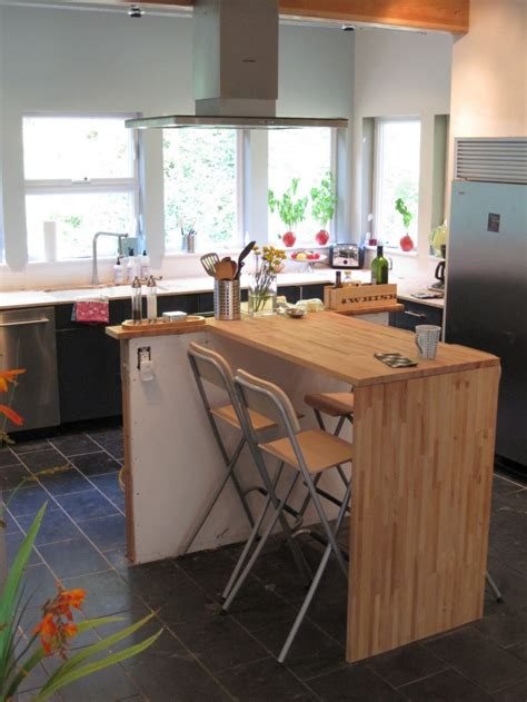 diy ikea kitchen island picture of how to modern kitchen island