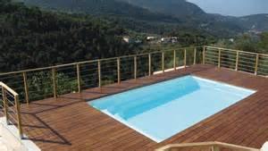 salon piscine lyon novembre etienne 1331