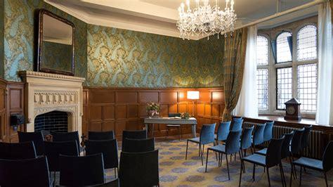 basing rooms hshire wedding venues reception ideas hello deborah
