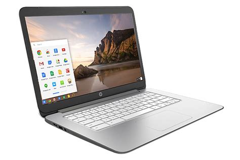 Hp Sony N4 new hp chromebook 11 g5 with touchscreen launched