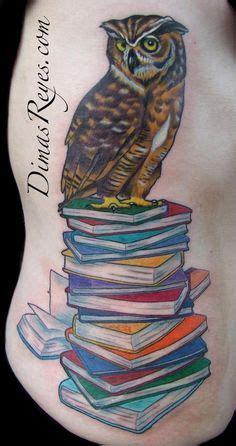 phoenix author at xpose tattoos 1000 images about inspiration for fawkes tattoos