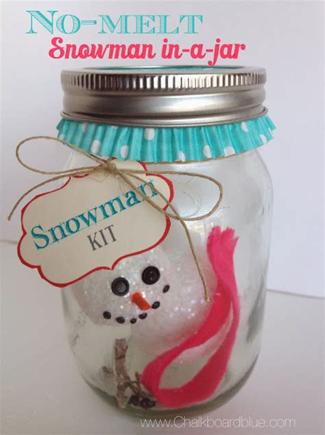 room 125 christmas crafts for fifth graders