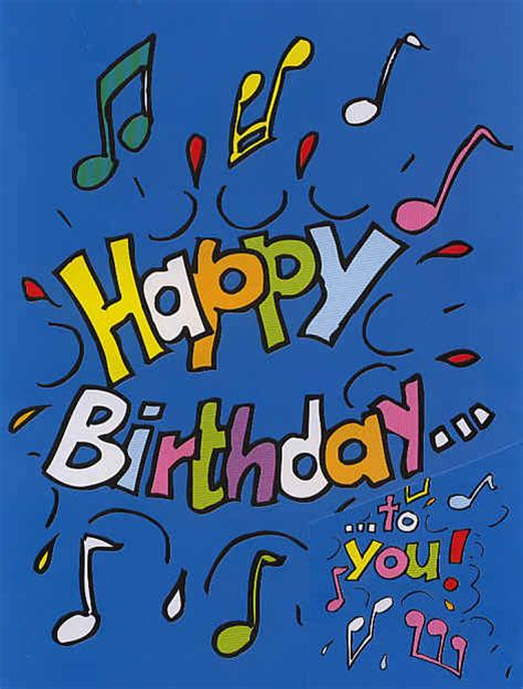 Happy Birthday Cards Personalization The Key Of A Special Happy Birthday Card