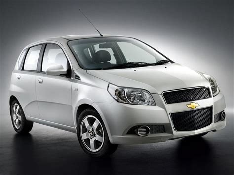 old car manuals online 2010 chevrolet aveo engine control chevrolet aveo 1 4l 2014