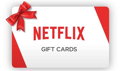 Can You Use A Gift Card On Netflix - netflix for today tomorrow and of course the holidays get it gift it giveaway
