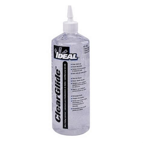 General Purpose Silicone Fluids Viscosity Standard 1000 Cps Brookfield adhesives and sealants lubricating preparations general purpose lubricants standard electric